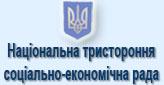 Національна тристороння соціально-економічна рада